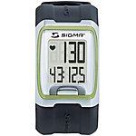 image of Sigma PC 3.11 Heart Rate Monitor Watch