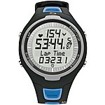image of Sigma PC 15.11 Heart Rate Monitor Watch