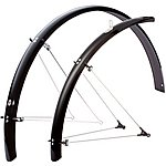 image of SKS Bluemels Olympic Mudguard Set - 700c x 42mm