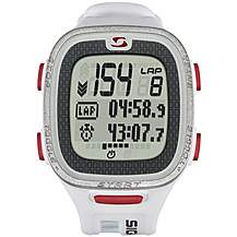 image of Sigma PC 26.14 Heart Rate Monitor Watch