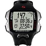 Sigma RC Move Sports Watch with Heart Rate Monitor