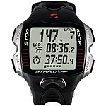 image of Sigma RC Move Sports Watch with Heart Rate Monitor Strap