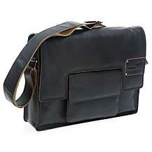image of New Looxs Barolo Pannier Bag