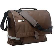 image of New Looxs Postino Office Pannier Bag
