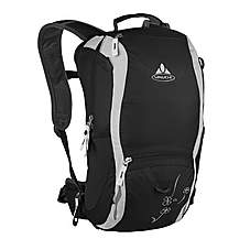 image of Vaude Roomy 17+3 Women's Backpack