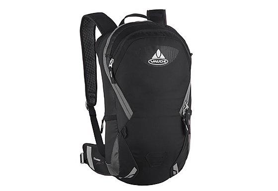 Vaude Cluster 10 + 3 Backpack