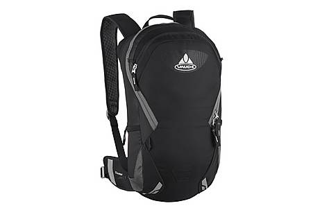 image of Vaude Cluster 10 + 3 Backpack
