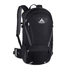 image of Vaude Splash 20+5L Rucksack