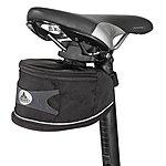 image of Vaude Tool Saddle Bag