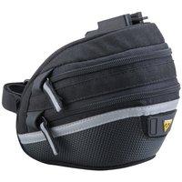 Topeak Wedge Bike Bag with Quickclip - Medium