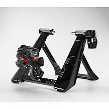 image of Elite Novo Smart Turbo Trainer
