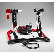 image of Elite SuperCrono Force Smart Turbo Trainer