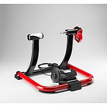 Elite SuperCrono Mag Alu Turbo Trainer
