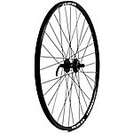 image of 650B MTB Shimano Deore Disc Front Wheel