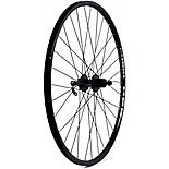 650B MTB Shimano Deore Disc Rear Wheel