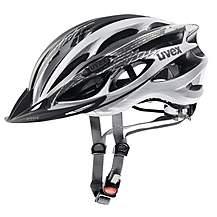 image of Uvex FP1CC Helmet