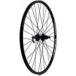 "29"" Shimano Deore Disc 8/9 speed Rear Wheel"