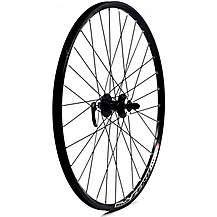 "image of 26"" Sub Zero/Quando Disc Front Wheel"