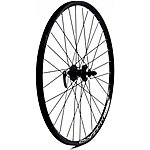 "image of 26"" Sub Zero/Quando Disc Front Wheel"