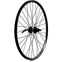 "image of 26"" Sub Zero/Quando Disc 8/9speed Rear Wheel"