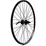 "26"" Sub Zero/Quando Disc 8/9speed Rear Wheel"