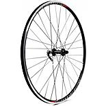 700c QR17/Shimano RS300 Front Wheel