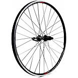 700c QR17/Shimano RS300 9/10speed Rear Wheel