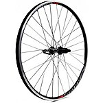 image of 700c QR17/Shimano RS300 9/10speed Rear Wheel