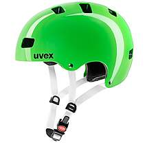 image of Uvex 5 Bike Helmet