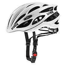 image of Uvex Race 1 Bike Helmet