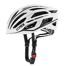 image of Uvex Race 5 Bike Helmet