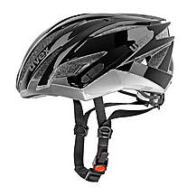 image of Uvex Ultrasonic Race Bike Helmet