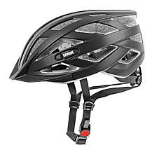 image of Uvex I-Vo CC MTB/Road Cycling Helmet