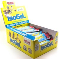High5 IsoGels - Box of 25