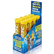 image of High5 Zero Electrolyte Drink - 8 Tubes of 20 Tablets