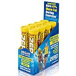 High5 Zero Electrolyte Drink - 8 Tubes of 20 Tablets