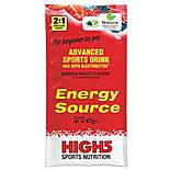 High5 Energy Source Sachets - 12 Pack