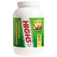 High5 Protein Recovery Jar - 1.6kg