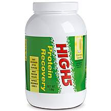 image of High5 Protein Recovery Jar - 1.6kg