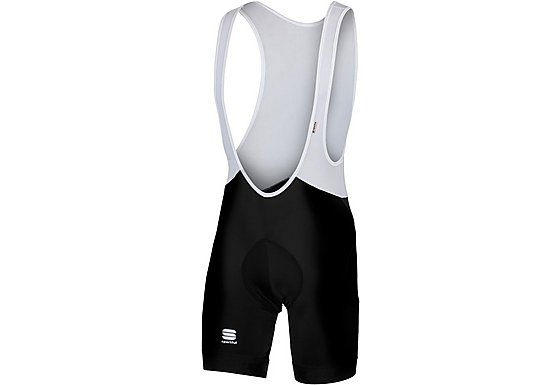 Sportful Tour Bib Shorts