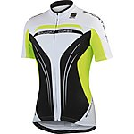image of Sportful Equipe Jersey