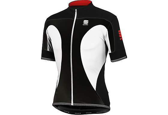Sportful Crank Cycle Jersey