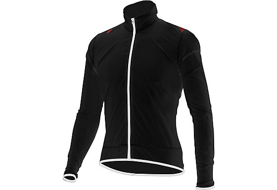 Sportful Hot Pack 4 Cycle Jacket