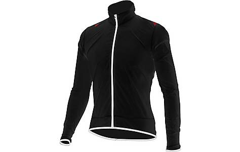image of Sportful Hot Pack 4 Cycle Jacket