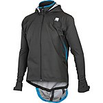 image of Sportful UK Rain Cycle Jacket