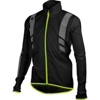 Sportful Reflex 2 Windproof Cycling Jacket