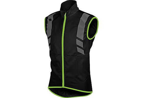 Sportful Reflex 2 Cycling Vest