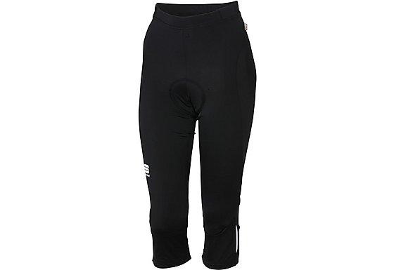 Sportful Ladies Giro Knickers - Black