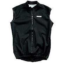 image of Nalini Mens Fiuggi Cycling Gilet