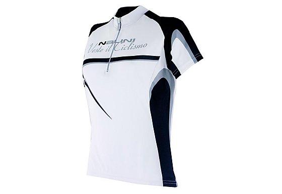 Nalini Lady Sassolite Cycling Jersey